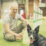 Oivaltava oppiminen koiralla